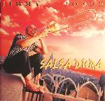 CD Salsa Dura Jimmy Bosch