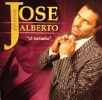 CD Diferente Jose Alberto El Canario