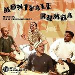 CD Montvale Rumba, LP Rumba Ensemble