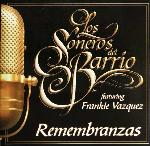CD Remembranzas, Los Soneros del Barrio