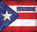 CD Un Gran Día En El Barrio, Spanish Harlem Orchestra