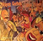 CD Saboreando Wayne Gorbea