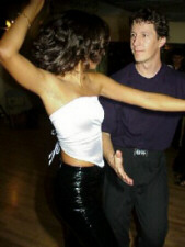 New York Clubs Salsa ~ Find New York Salsa Clubs & Latin